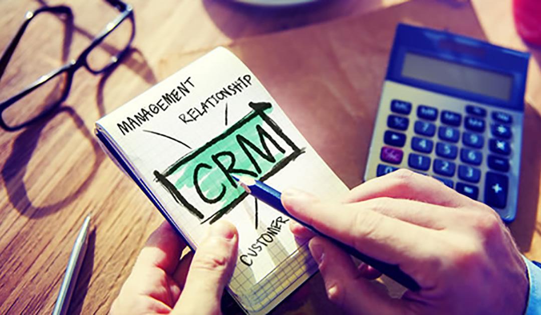 CRM: il Focus sul Cliente che fa la Differenza
