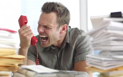 Telefonate a Freddo: 5 Trucchi per Superare il Filtro delle Segretarie
