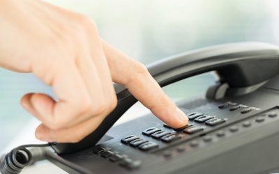 Telefonate A Freddo: 5 Trucchi Per Superare il Filtro