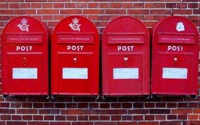 "Email Marketing: Creare Newsletter Efficaci Con i ""Freebie"""
