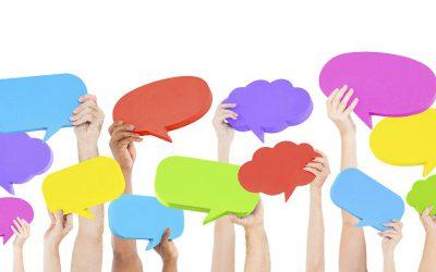 Customer Care: Organizzare L'Assistenza Clienti In Tre Mosse