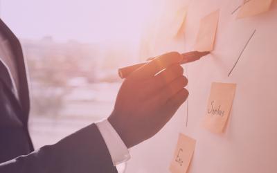 Cosa devi fare se vuoi migliorare il marketing della tua azienda