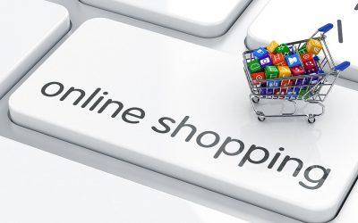 E-Commerce: Ecco Delle Ottime Ragioni Per Vendere Online