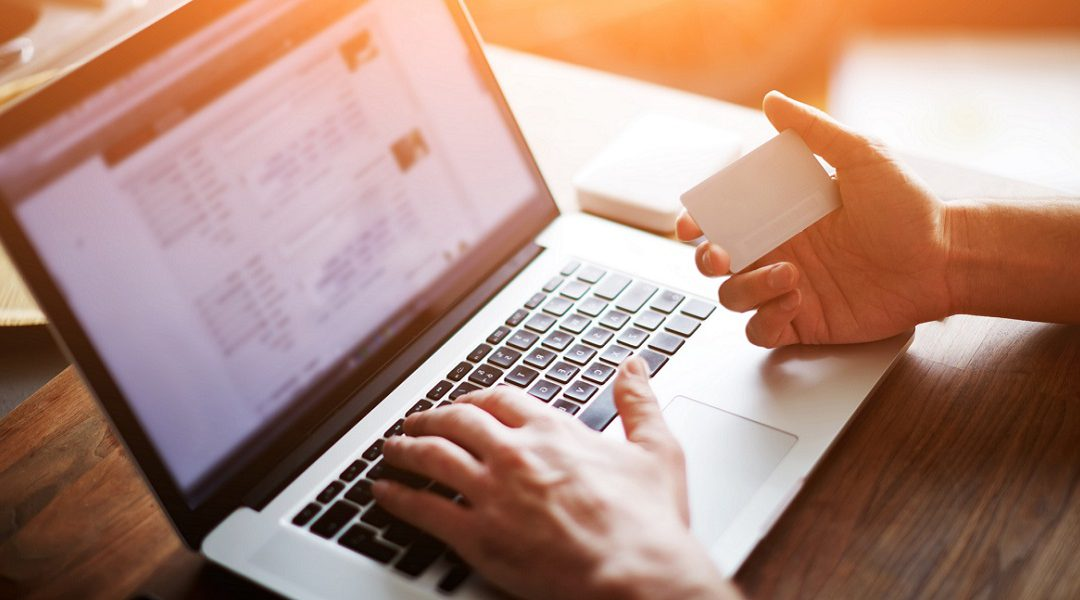 E-Commerce B2B E B2C: Due Approcci Diversi Per Massimizzare Le Vendite