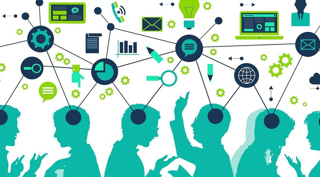 Creare Un CRM Con Excel: 5 Ragioni Per Non Provarci Nemmeno