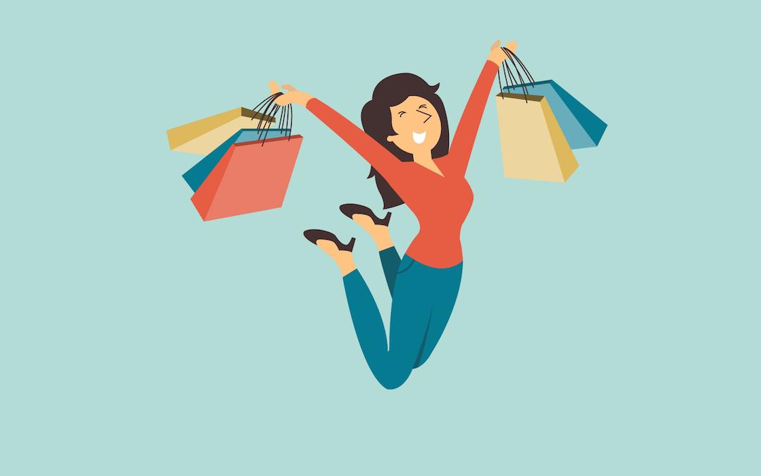L'importanza del post vendita per la fidelizzazione del cliente