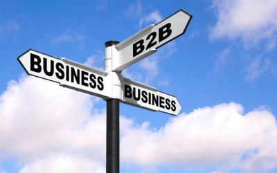 Costruire una strategia di Marketing in ambito B2B
