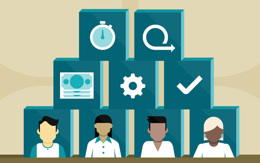 Project Management: dominare la complessità