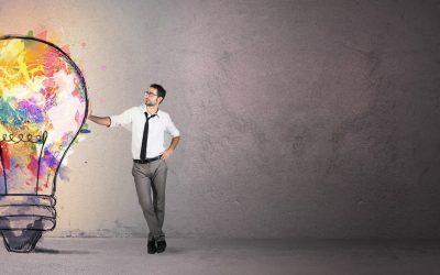 Il vantaggio competitivo generato dal CRM