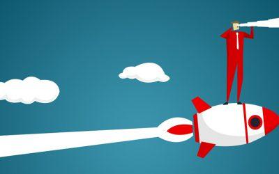 3 semplici metodi per predire il futuro della tua azienda da qui a 5 anni
