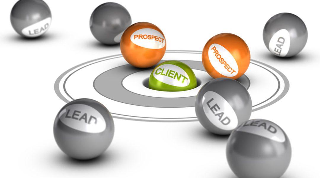 Generare lead: 5 strategie infallibili e misurabili