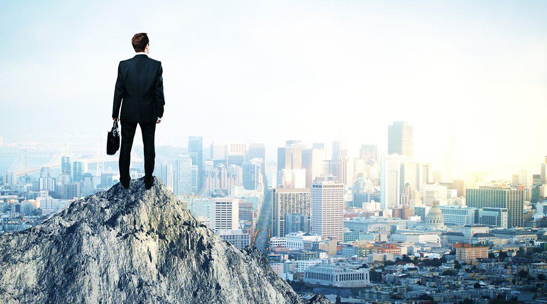 Software Gestione Clienti: 3 Cose Da Sapere Se Senti Di Averne Bisogno